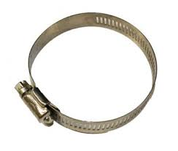 AMANA 164623 CLAMP-HOSE