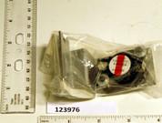 Reznor 135159 - FAN CNTL ASSY F/FE50-165