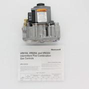 170609 VLV COMB 1/2IN H/W VR8104M2505