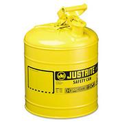 Justrite MFG JUS7150200 Justrite MFG