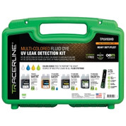 Tracer Products TRATPUV93HD Leak Detection Kit.