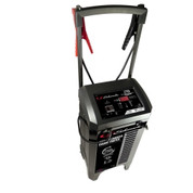 Charge Xpress SCUSC1325 250A 6/12V Battery Charger.