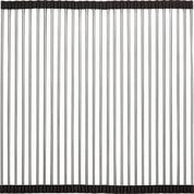 FRANKE CONSUMER PRODUCTS INC*CVR* ORCA 1/2 SHLF GRID RGHTS OC2-31S-RH