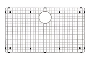 Franke BGHF115 Vector Stainless Steel Bottom Sink Grid for use with HFS3322-1 / HFS3322-2