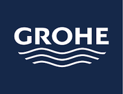 Grohe 125872 Relexa Smo 27126001With 1.8Gpm Flow Restrictor Chrome