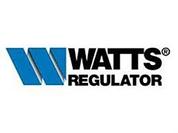 """Watts 0888141 Total Rubber Repair Kit 3/4"""" 919 888141"""