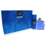 Alfred Dunhill M-GS-3241 Desire Blue