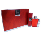 Alfred Dunhill M-GS-3240 Desire