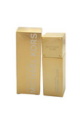 24K BRILLIANT GOLD W-7941 Michael Kors 1.7 oz EDP Spray Women Launched by the design house of michael kors in t