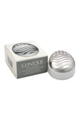 Clinique U-SC-4118 Sonic System Massaging Treatment Applicator - All Skin Types 1 Pc Massaging Treatment Unisex