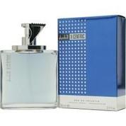 Alfred Dunhill M-4631 London X-Centric Eau De Toilette Spray, 3.4 Ounce