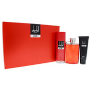 Alfred Dunhill I0085211 Desire Red London