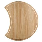 Houzer Endura Houzer Endura Hardwood cutting board, 16-1/8 IN diameter X 3/4 IN T N/A CB-1800