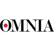 Omnia 7035L26D OMN 7035/L 26D POCKET DOOR LOCK