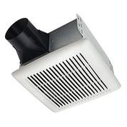 *CVR* CCY INVENT ESTAR 50-110 CFM D                                                                                                               BAE50110DCS