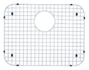 Blanco Stellar Sink Grid - Blanco Stellar Med Single Stainless Steel Blanco 515299