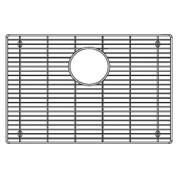 "Blanco Attika Sink Grid (Fits Attika 26"" Large Single) Stainless Steel Blanco 231167"