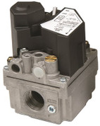 GAS VALVE 36H SERIES 1/2 IN. X 3/4 IN. 661488