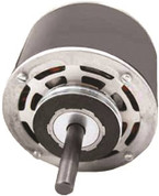 TWO SPEED MOTOR 5 IN. 115 VOLTS 1050 RPM MS-485