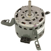 GARRISON BLOWER MOTOR 1/3 HP 3-SPEED CCWLE 594703