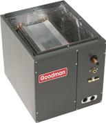 GOODMAN EVAPORATOR COIL FULL-CASED 3.5 TON UPFLOW OR DOWNFLOW 594185