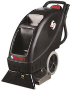 SANITAIRE® CARPET EXTRACTOR, 15 AMPS. COMMERCIAL MOTOR, 9.0 GALLON TANK 2464774