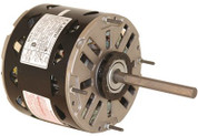 CENTURY® DIRECT DRIVE BLOWER PSC MOTOR, 1/4 HP 4.6 AMPS 503009