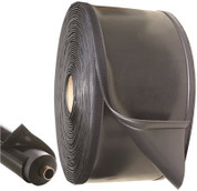 """AIREX E-FLEX GUARD™, HVAC LINE SET AND OUTDOOR PIPE INSULATION PROTECTION, FITS 1"""" INSULATION, 75' MEGA ROLL 2465880"""