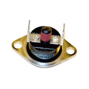 AMANA 162336 - Goodman OEM Furnace Replacement Limit Switch L350
