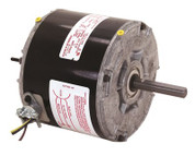 CENTURY® ARCOAIRE REPLACEMENT CONDENSER FAN MOTOR, 208 / 230 VOLTS, 1.0 AMP, 1/6 HP, 825 RPM 560598