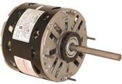 REGAL BELOIT D1036 CENTURY® DIRECT DRIVE BLOWER PSC MOTOR 1/3 HP 3.1 AMPS