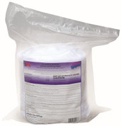 CARE WIPES NO RINSE FOOD SURFACE SANITZING WIPES REFILL 133795