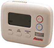 AMANA WIRELESS PTAC/WALL REMOTE THERMOSTAT 497159