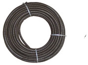 SPEEDWAY REPLACEMENT CABLE 3/4 IN. X 100 FT. 211327