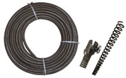 SPEEDWAY REPLACEMENT CABLE 1/4 IN. X 50 FT. 211323