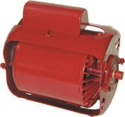 111046 MOTOR 1/2 HP B&G 208-230/460/60/3 BELL & GOSSETT XYLEM INC 41887