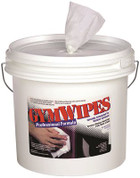 GYM WIPES PROFESSIONAL BUCKET 700 COUNT 133723