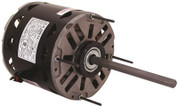 REGAL BELOIT FDL1036 CENTURY® DIRECT DRIVE BLOWER PSC MOTOR 1/3 HP