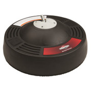 BRIGGS & STRATTON ROTATING SURFACE CLEANER 303281