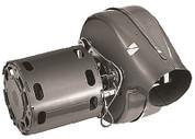 REGAL BELOIT 464 CENTURY® JOHNSON/AIREASE FURNACE INDUCER MOTOR 1/60 HP
