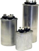 "DualOp GasVlv 1/2"" 24V 3-6""wc BASO Gas Products G96HGA-7"