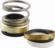 118681LF   SEAL KIT #7 REPLACES ARMSTRONG 8167 264