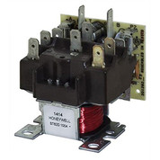 ST82D1004  TIME DELAY MODULE REPLACES ST82B100 12576