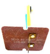 AMANA 162599 -Goodman 10728338 75-215F AUTO Limit Switch