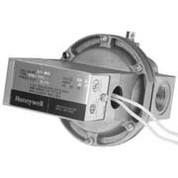 24 Vac Honeywell Inc V8944B1019 1 inch Diaphragm Gas Valve