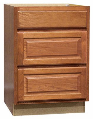 Continental Cabinets 2478217 KITCHEN CABINETS Rsi Home ...