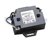 2260TP     120V INDUSTRIAL GAS IGNITOR 15,6000 127664
