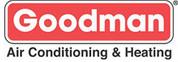 AMANA 162680 -Goodman 11009003 INDUCER MOTOR ASSEMBLY