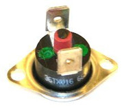 AMANA 162333 - Goodman OEM Furnace Replacement Limit Switch L300