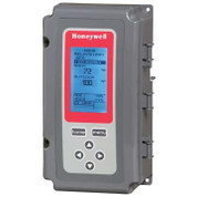 HONEYWELL T775R2035  T775R2035  Electronic Temperature Controller w